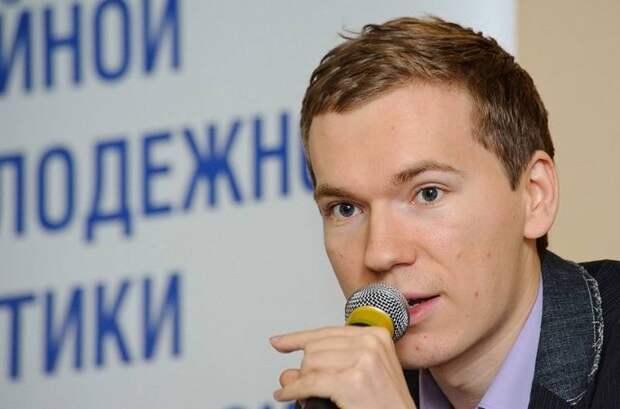 «Хватит извинений и опровержений»: эксперт о необходимости замены главы МИД Лаврова