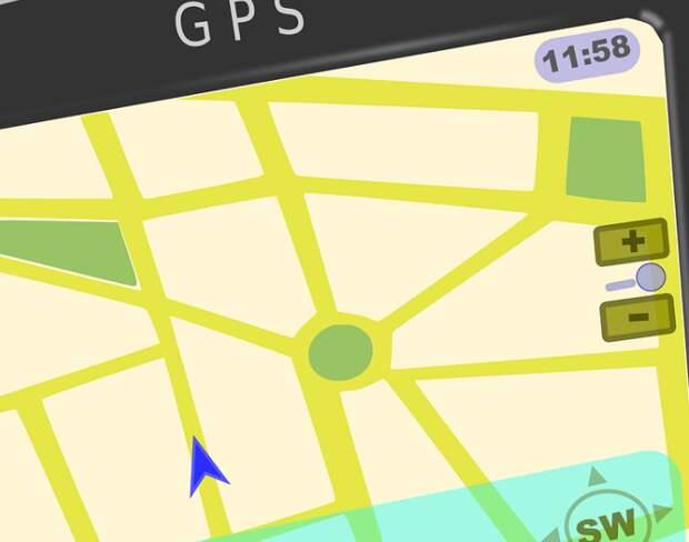 В Крыму на чиновников повесят GPS-трекеры