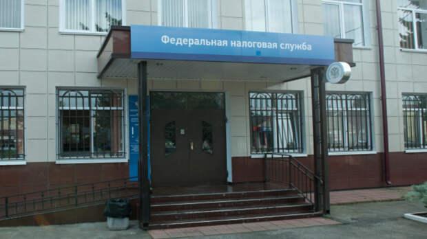 Предприниматель вСеверной Осетии скрыл отналоговой 50млн рублей