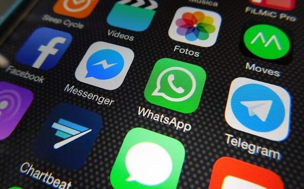 Выборы-2021: оценки главных событий авторами Telegram-каналов 3 сентября