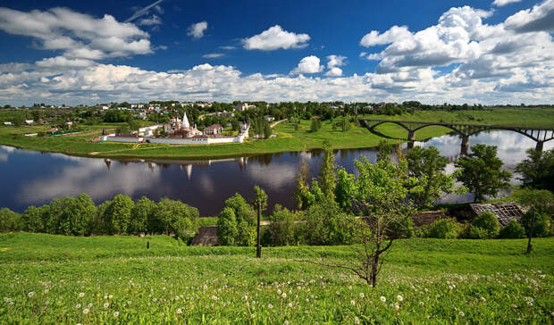 Село Родня из Яндекс.Картинки