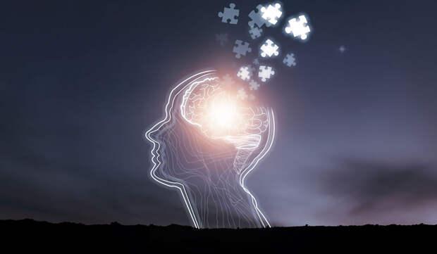 В США зарегистрировано лекарство от болезни Альцгеймера —как оно работает?