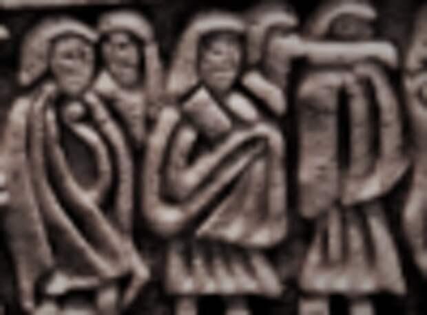 Как погибла Тартария? Часть 1.