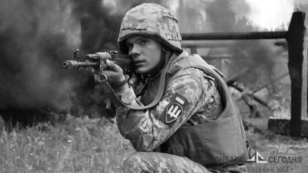 Жилые дома в Донецке вновь пострадали от обстрелов ВСУ