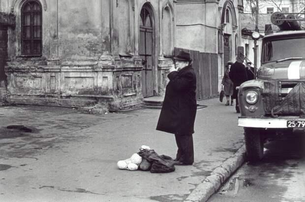 fotograf-Aleksandr-Ranchukov 67