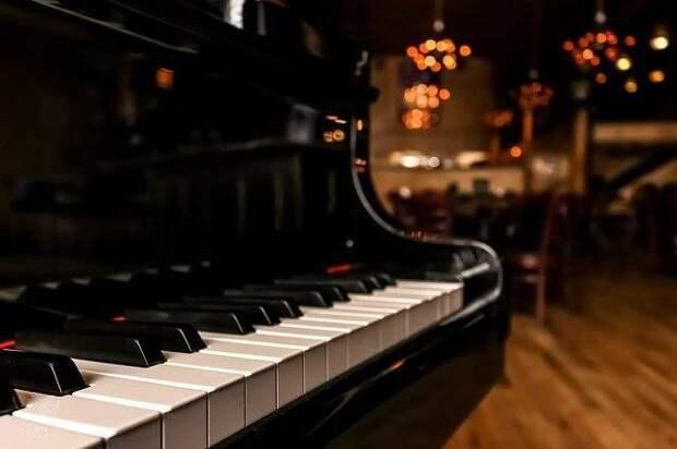 Концерт «Новые лица болгарской музыки» пройдет в Царицыне