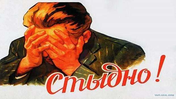 Сломал, украл, ограбил… Житель Симферополя провел день «интересно»