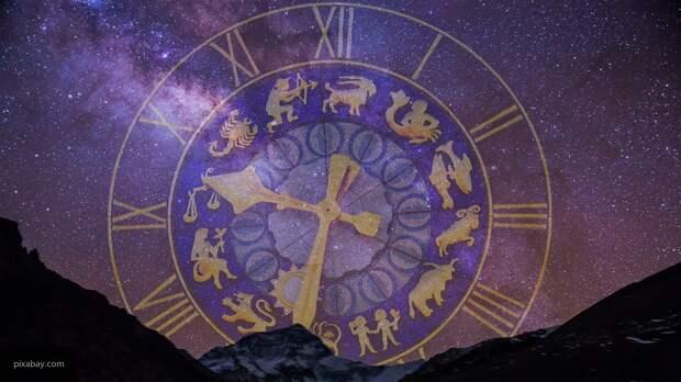 Знаки зодиака, которые не умеют обманывать