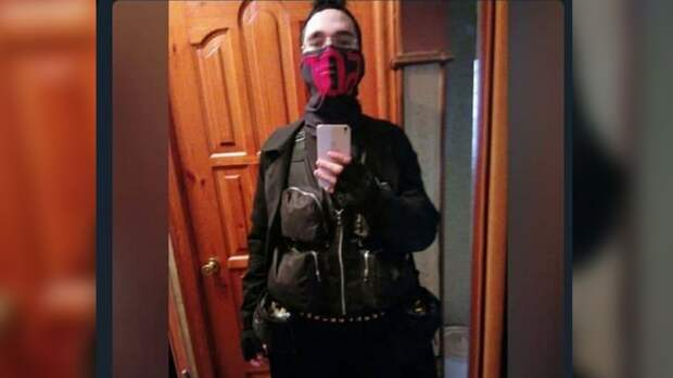 Казанский стрелок съехал от родителей и не общался с ними