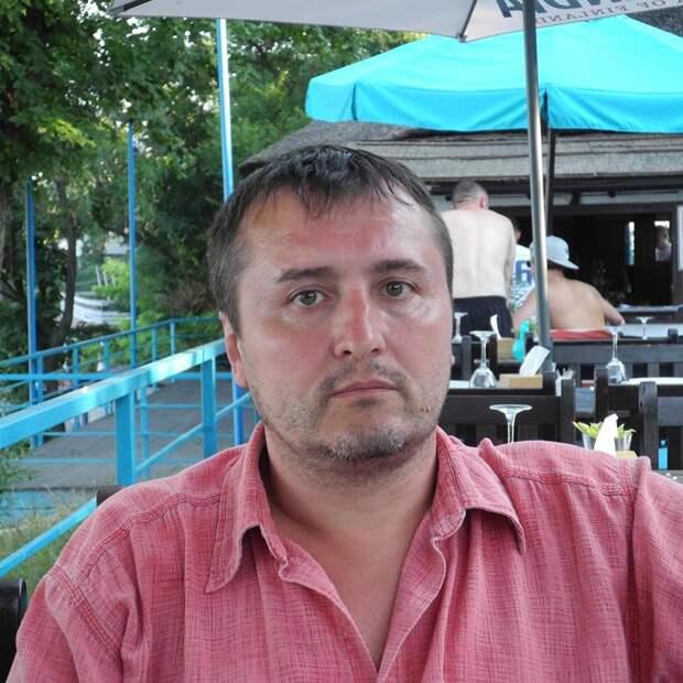 На Первом канале обсудили «изнасилованную девочку с пенобетоном во влагалище»