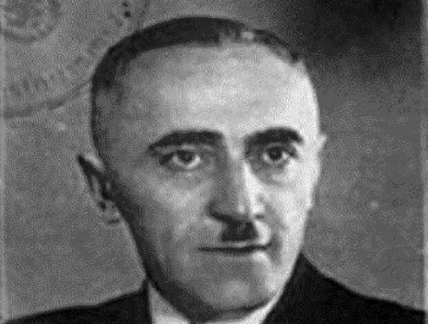 Осман Губе: как НКВД обезвредил лучшего диверсанта Гитлера на Кавказе