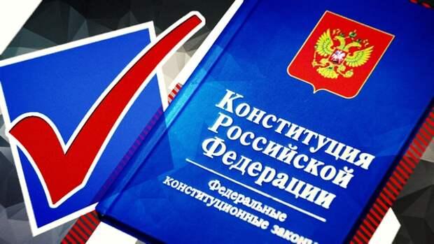 Послужит сигналом для многих стран: новый закон защитит права россиян за границей