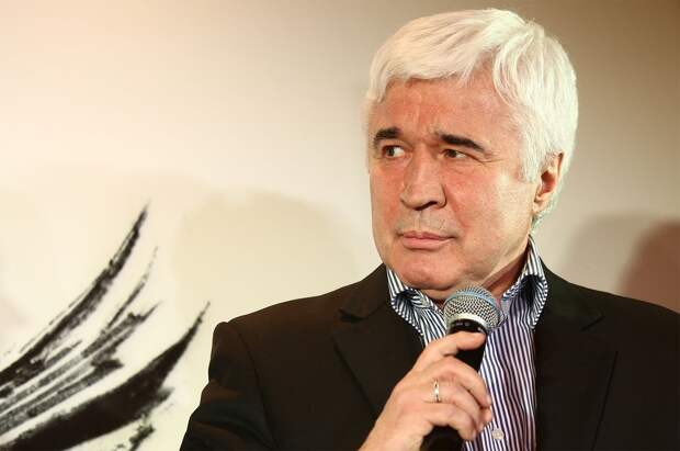 Представители Маслова ответили на критику от Ловчева: «Никому не позволено переходить на хамский уровень»
