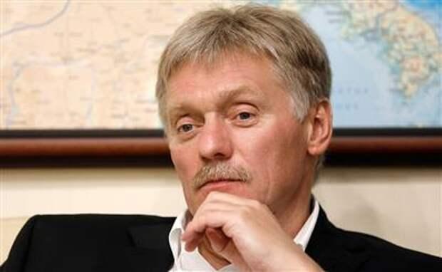 Решение по сделке ОПЕК+ необходимо, контактов на высшем уровне не запланировано - Кремль