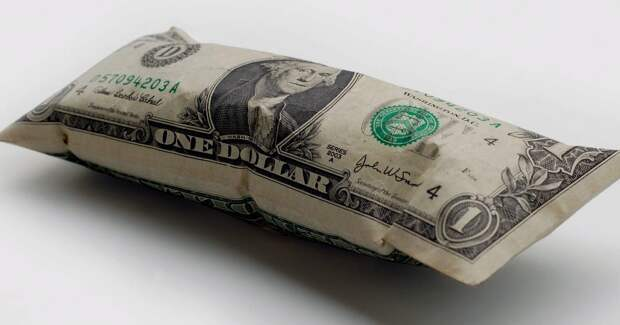 Кучно так пошло вот! - Китай ускоряет процедуру выхода из доллара: заплатят британцы