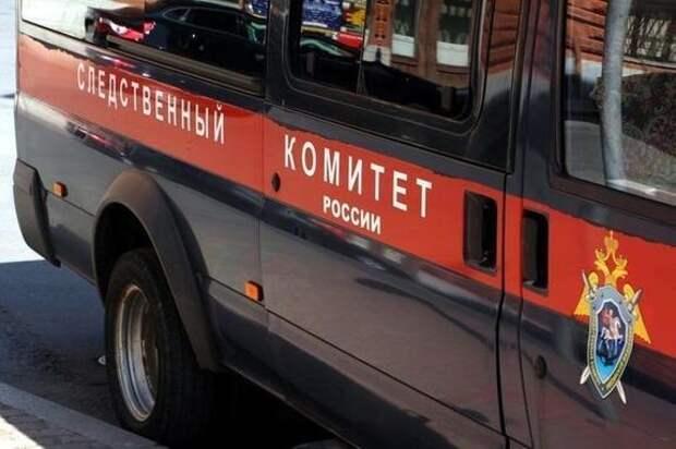 В Москве обнаружена мертвой экс-госслужащая из Улан-Удэ. Ее уже пытались убить в 2007 году, но киллеры испугались