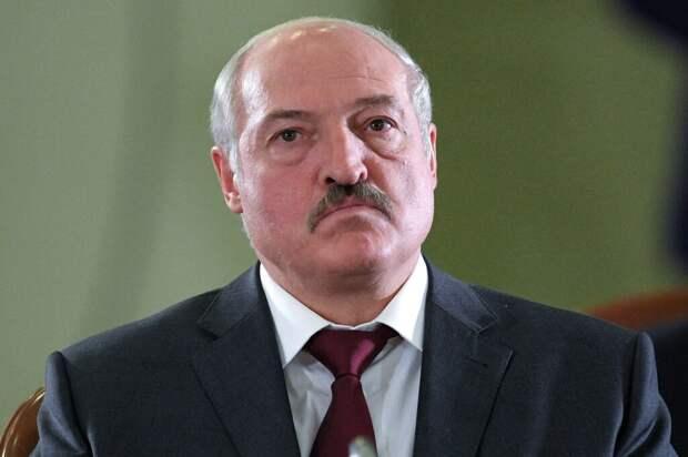 Как Лукашенко «отблагодарил» Москву за помощь в ситуации с протестами