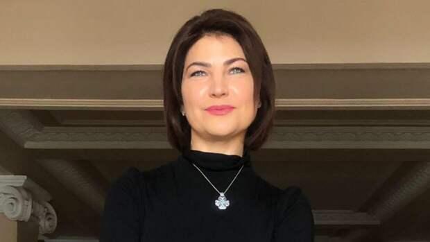 Генпрокурор Украины объяснила претензии к подозреваемым в госизмене депутатам