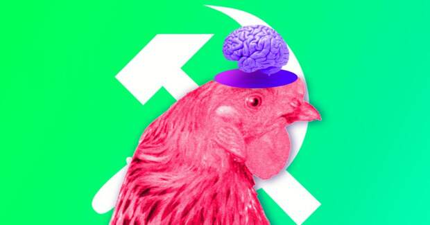 5 фактов о псевдонауке и учёных-шарлатанах в СССР