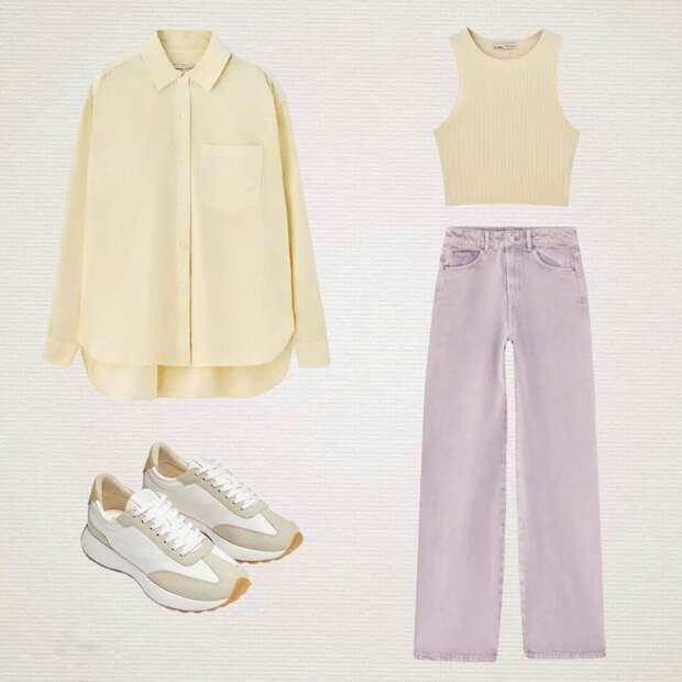 10 советов: Как начать одеваться стильно.