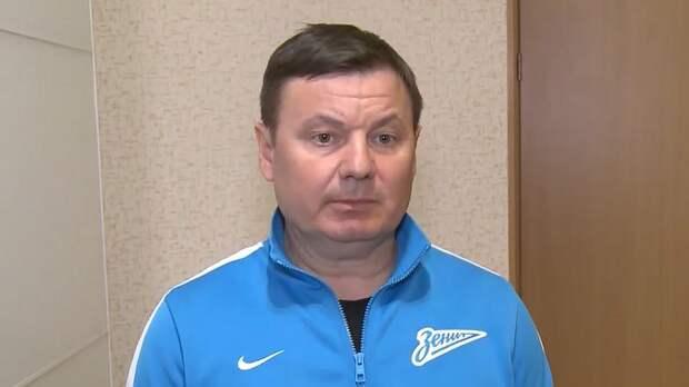 «Квартирный офсайд»: экс-футболист «Зенита» пытается отсудить свою жилплощадь у знакомого