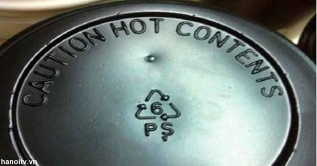 95% людей понятия не имеют, что значат эти значки на упаковках. И зря!