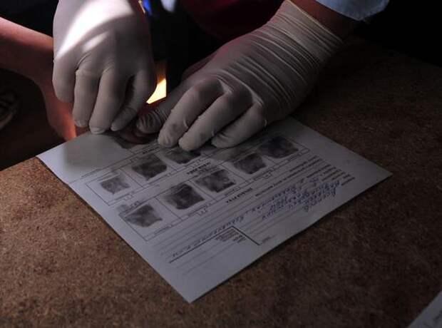 АТОР предупреждает, что документы россиян при подаче заявлений на шенгенскую визу будут проверять тщательнее