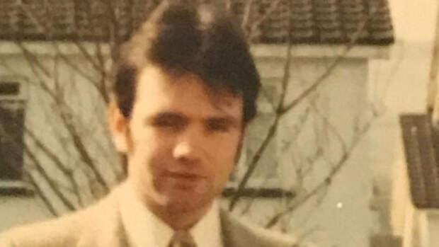 Современные технологии помогли опознать тело мужчины, погибшего 36 лет назад
