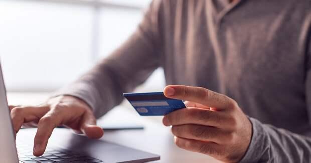 ВТБ предоставит рассрочку через VK Pay