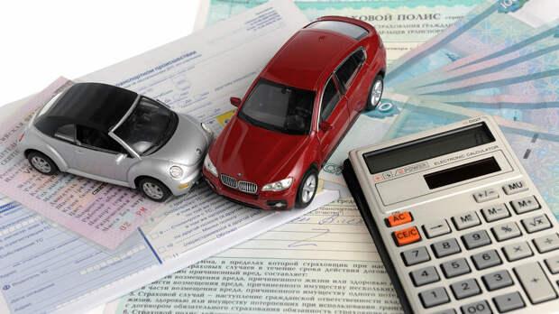 Исследование СберАвто: траты россиян на покупку автомобиля стартуют от 411 тысяч рублей