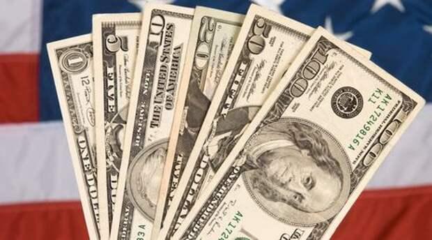 Гроссмейстерский ход: эксперт рассказал, как Россия может ослабить свою зависимость от доллара США