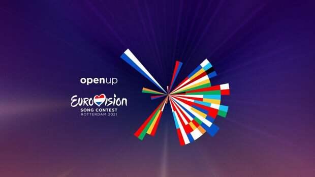 Начался этап зрительского голосования в финале Евровидения-2021