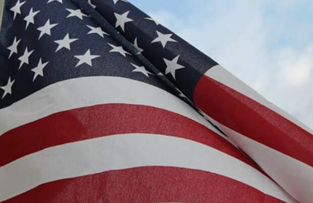 В США заявили о потере международного имиджа после ухода из Афганистана