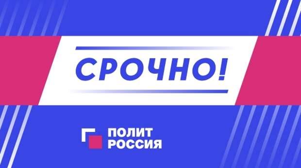 Канцлер Германии предложила организовать встречу Путина и глав Евросоюза