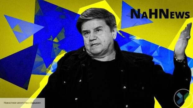 Карасев заявил о переживаниях Киева из-за объединения России и Беларуси