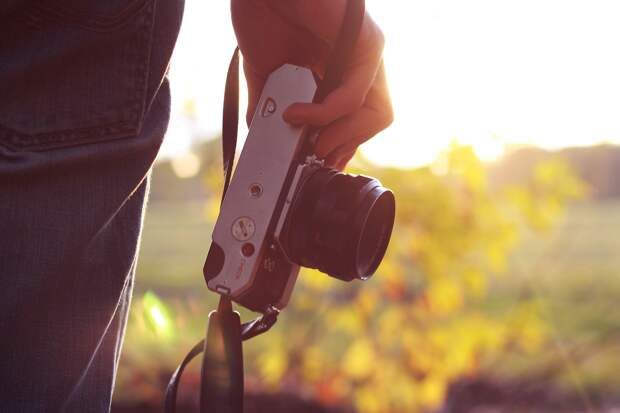 Аксёнов поручил чиновникам фотографироваться возле реализуемых объектов