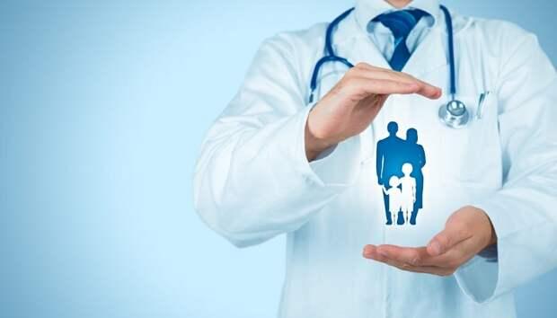 Права в сфере медицинских услуг, о которых не знают многие россияне
