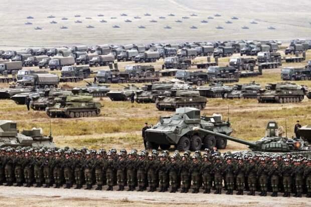 Александл Жилин рассказал о настроениях ополченцев Донбасса