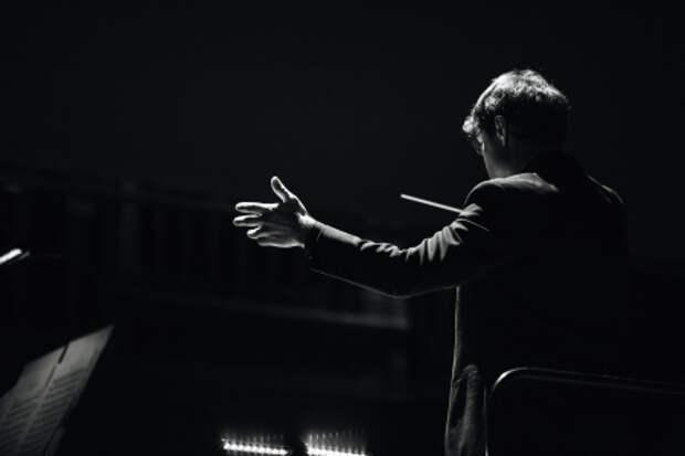 В Москве стартует XXI Международный музыкальный фестиваль ArsLonga