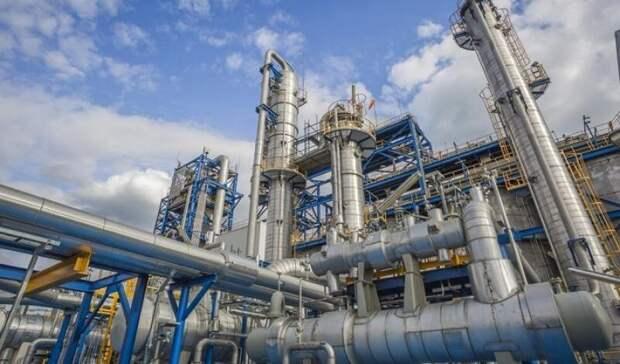 Казахстан превратился вэкспортера бензина