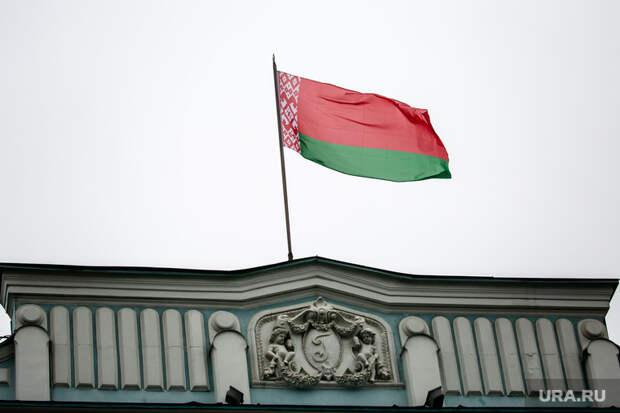 ФСБ показала полное видео переговоров погосперевороту вБеларуси