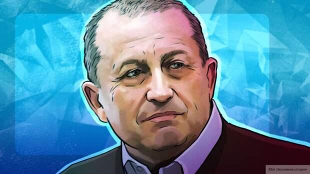 """Кедми объяснил, почему грош цена американским """"Джавелинам"""" и турецким БПЛА на Украине"""