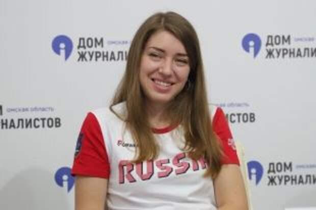 Бацарашкина завоевала золото Олимпиады в стрельбе из пистолета с 25 метров