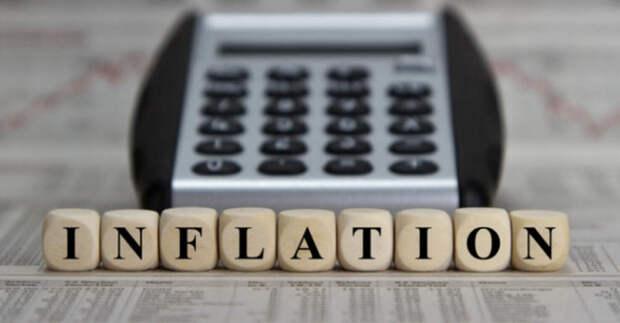 EURUSD и GBPUSD: изменит ли Европейский центральный банк свое отношение к инфляции. Рынок труда Великобритании демонстрирует