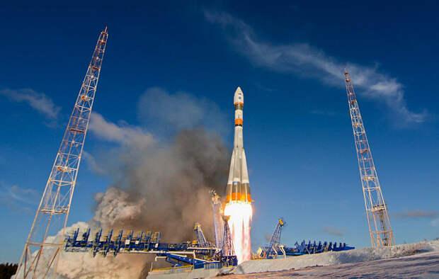 Академик рассказал, чего не хватает России для возвращения лидерства в космосе
