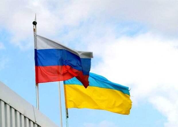 Путин согласился разрешить трем украинским предприятиям поставки в Россию