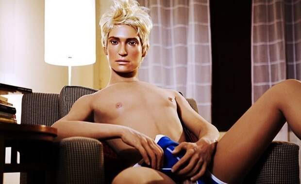 Есть ли резиновые мужчины? Самоудовлетворение, Секс-куклы, игрушки, отношения, похоть, страсть, удовольствие