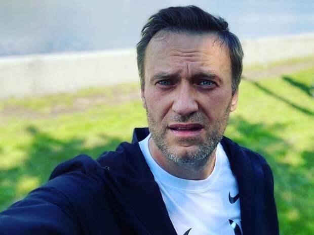 МВД готово проверить версии немецких врачей по «делу Навального»