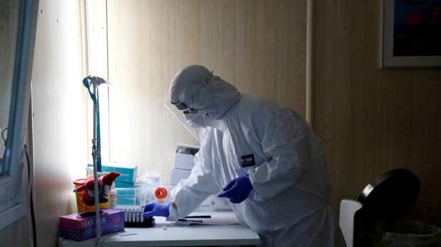 В Узбекистане из-за коронавируса усилят карантинные меры