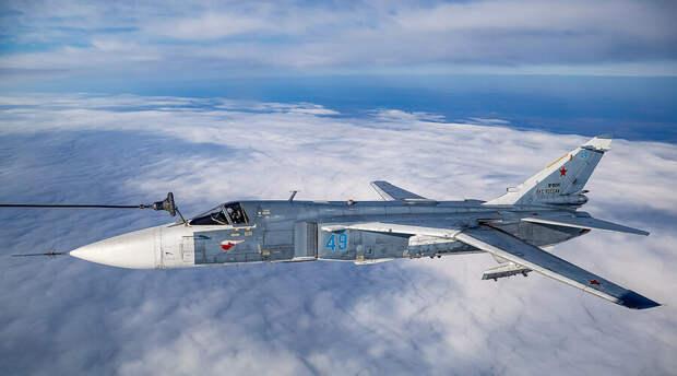 Новое авиакрушение в Казахстане спровоцировало катапультирование